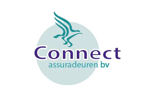 Autoschade-Verzekeringsmaatschappijen-Westland-Autoschade-Connect.png