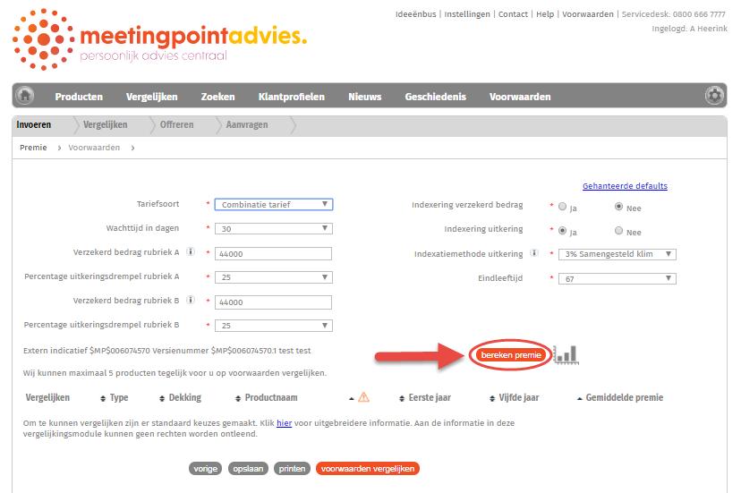 Hoe maak ik een adviesrapport aan in MeetingpointAdvies met een nieuw dossier afb 4.png