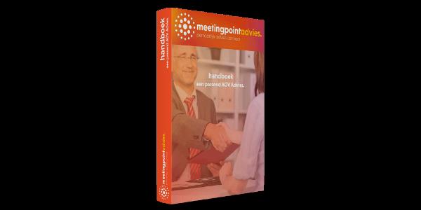 MPA-handboek-een-passend-AOV-adviespng.png