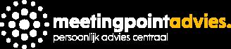 Meetingpoint Logo
