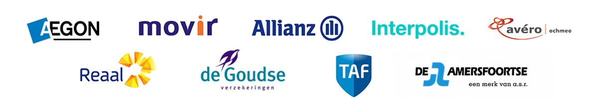 partner-logos-smaller.png