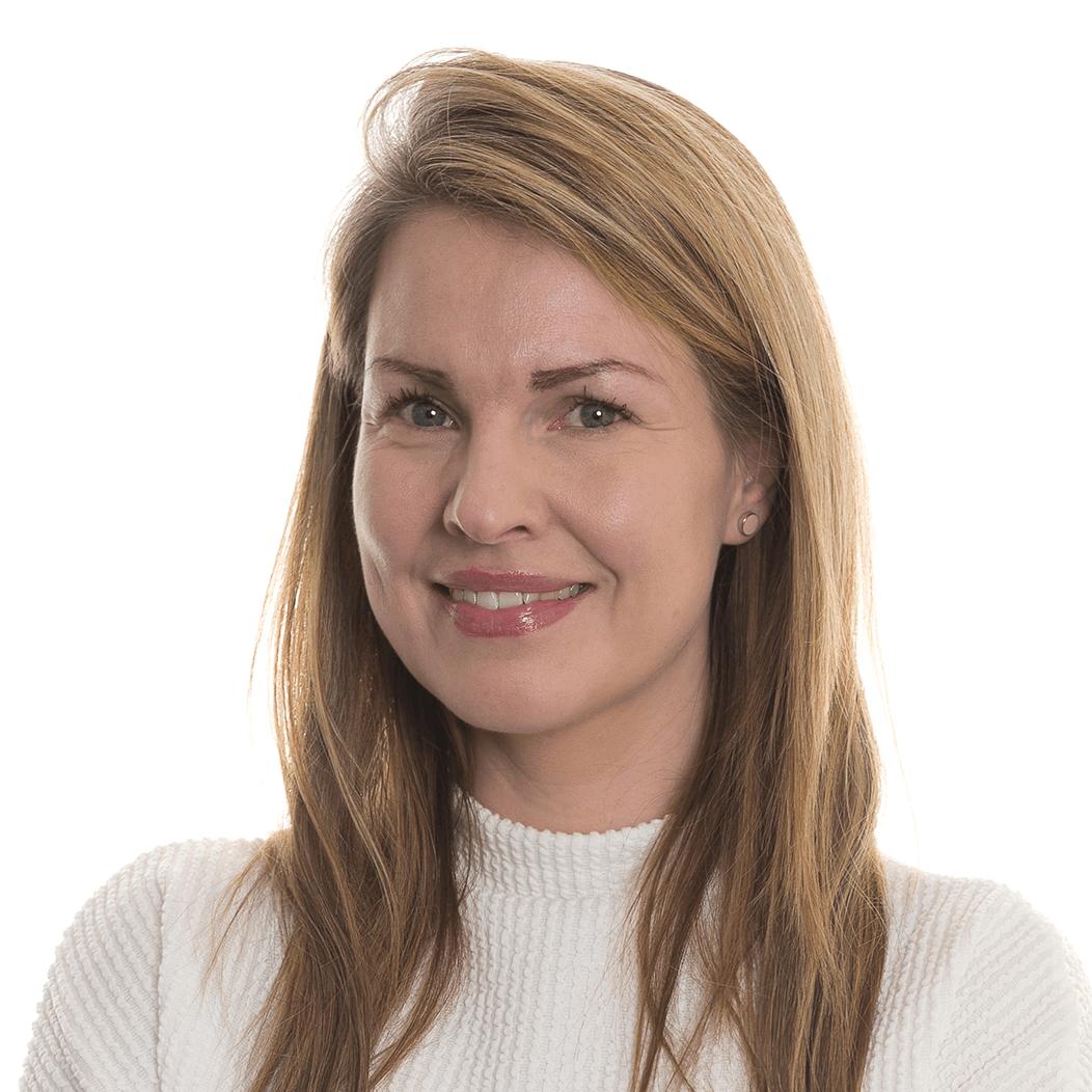 Alexandra Heerink - MeetingpointAdvies