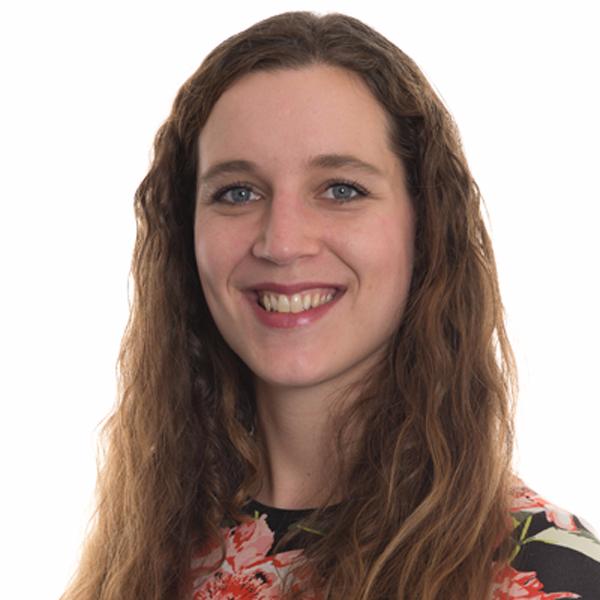 Leonie-van Dinten-MeetingpointAdvies.png