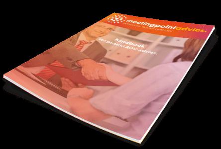 Handboek-passend-AOV-advies