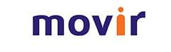 Movir Logo