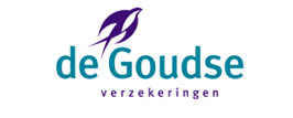 Goudse logo