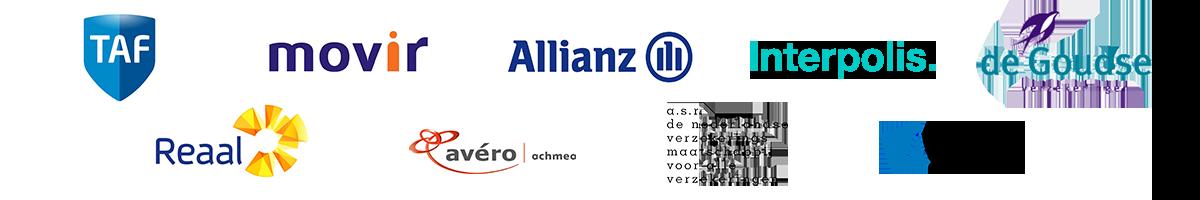 partner-logos-new.png