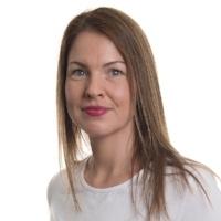 Alexandra Heerink.