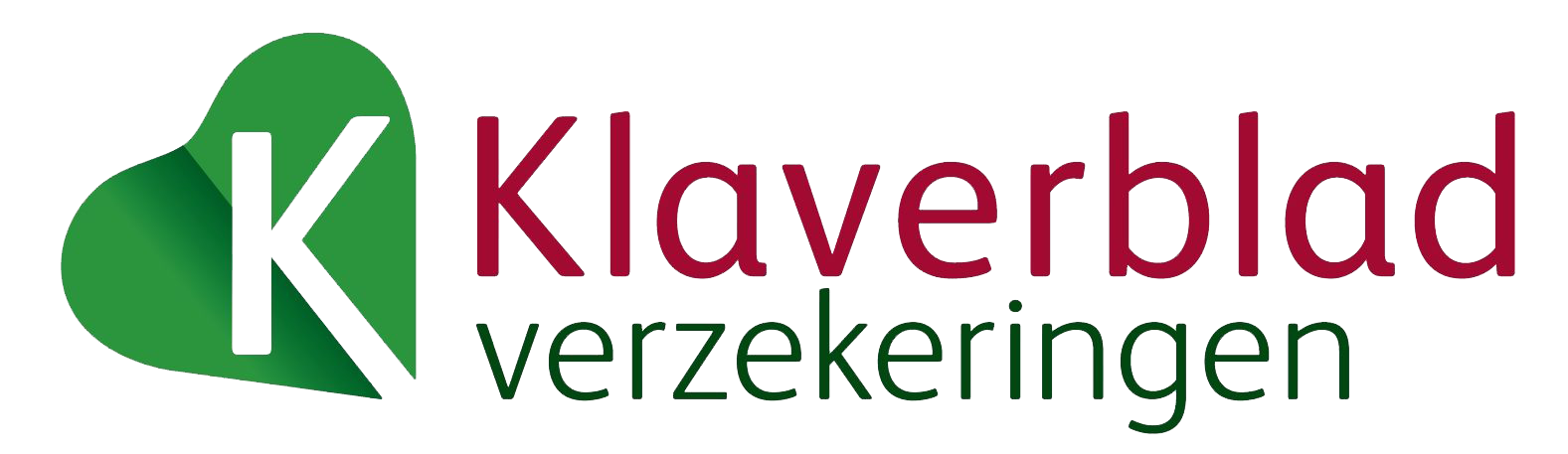 Klaverblad Verzekeringen Meetingpoint